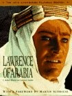 Cover of: Lawrence of Arabia | L. Robert Morris