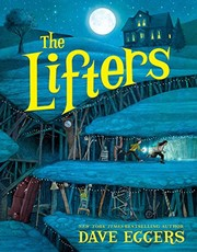 Cover of: The Lifters