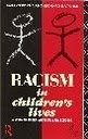 Cover of: Racism in children