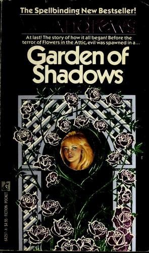 Garden of Shadows (Dollanganger, Book 5)
