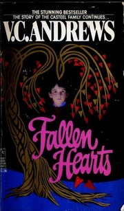 Cover of: Fallen Hearts