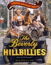 Cover of: The Beverly hillbillies