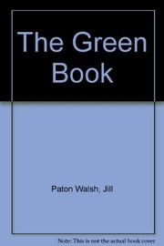 Cover of: The Green Book
