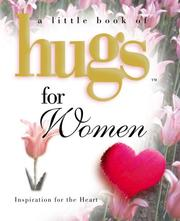 Cover of: Hugs for Women