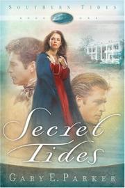 Cover of: Secret tides