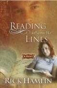 Cover of: Reading between the lines