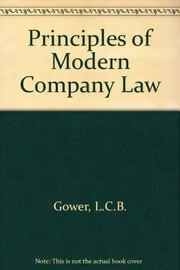 Cover of: Gower