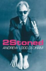 Cover of: 2Stoned