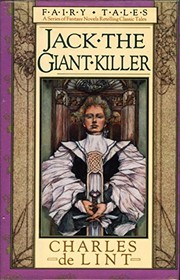 Cover of: Jack, the Giant Killer