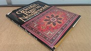 Cover of: Oriental rugs in needlepoint | Susan Schoenfeld Kalish
