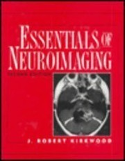 Cover of: Essentials of neuroimaging
