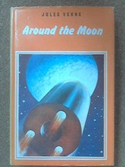 Cover of: Around the moon