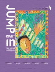 Cover of: Jump Right In |