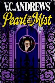 Cover of: Pearl in the Mist