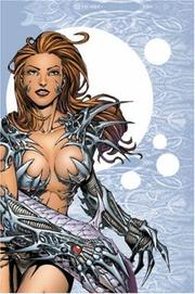 Cover of: Witchblade Volume 7 | David Wohl