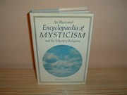 Cover of: An illustrated encyclopaedia of mysticism and the mystery religions | Ferguson, John
