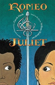 The most excellent and lamentable tragedy of Romeo & Juliet : a play
