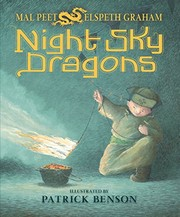 Cover of: Night Sky Dragons