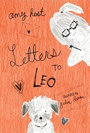 Cover of: Letters to Leo