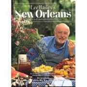 Cover of: Lee Bailey's New Orleans