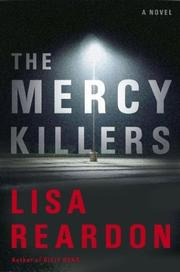 Cover of: The Mercy Killers