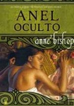 Cover of: Anel Oculto (Portuguese Edition)