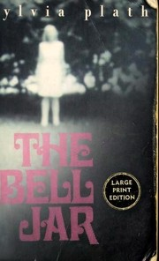 Cover of: The Bell Jar | Sylvia Plath