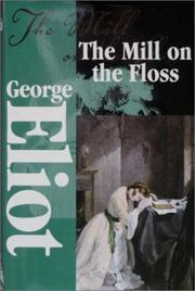 Cover of: Signature Classics: Mill on the Floss
