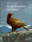 Cover of: Bird life of mountain and upland | Derek A. Ratcliffe