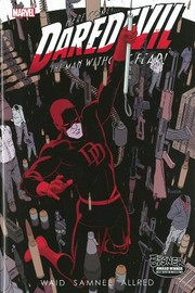 Cover of: Daredevil by Mark Waid - Volume 4