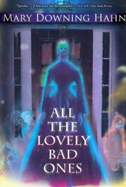 Cover of: All The Lovely Bad Ones (Turtleback School & Library Binding Edition)