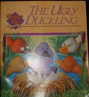 Cover of: The ugly duckling
