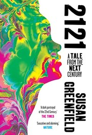 Cover of: 2121: A Tale From the Next Century