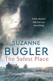 Cover of: The Safest Place