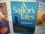 Cover of: A Sailor