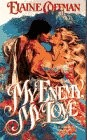 Cover of: My enemy, my love