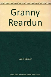 Cover of: Granny Reardun