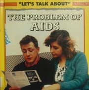 Cover of: The problem of AIDS