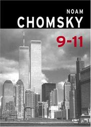 9-11 by Noam Chomsky
