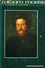Cover of: William Morris: his life and work