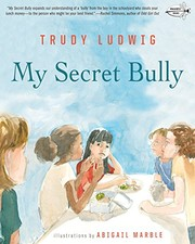 Cover of: My Secret Bully