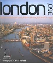 Cover of: London 360