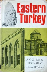 Cover of: Eastern Turkey
