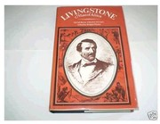 Cover of: Livingstone: man of Africa | Bridglal Pachai