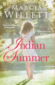 Cover of: Indian Summer