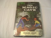 Cover of: The magic cave