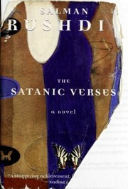 Cover of: The Satanic Verses | Salman Rushdie
