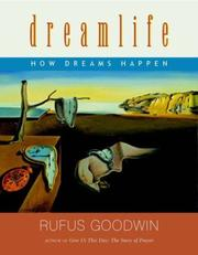 Cover of: Dreamlife