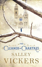 Cover of: The Cleaner of Chartres