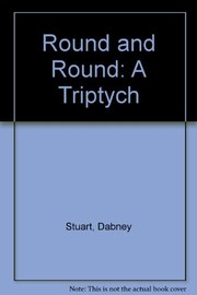 Cover of: Round and round | Dabney Stuart